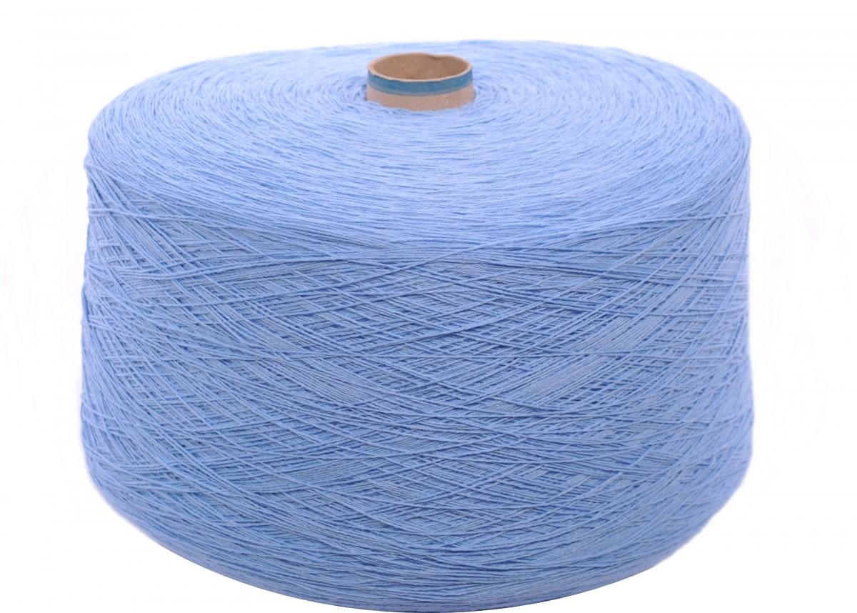 1011 Голубой (0038)