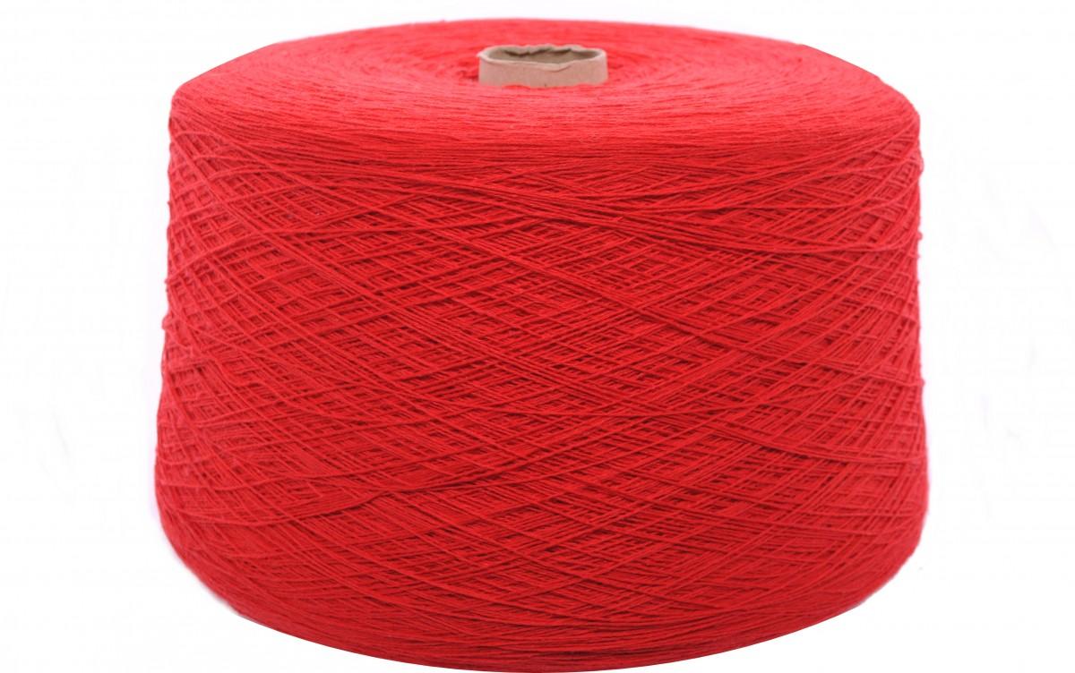 1054 Красный (0043)
