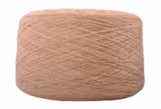 0070 песочный (1058)