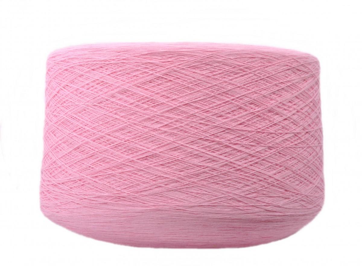 1002 Розовый (0084)