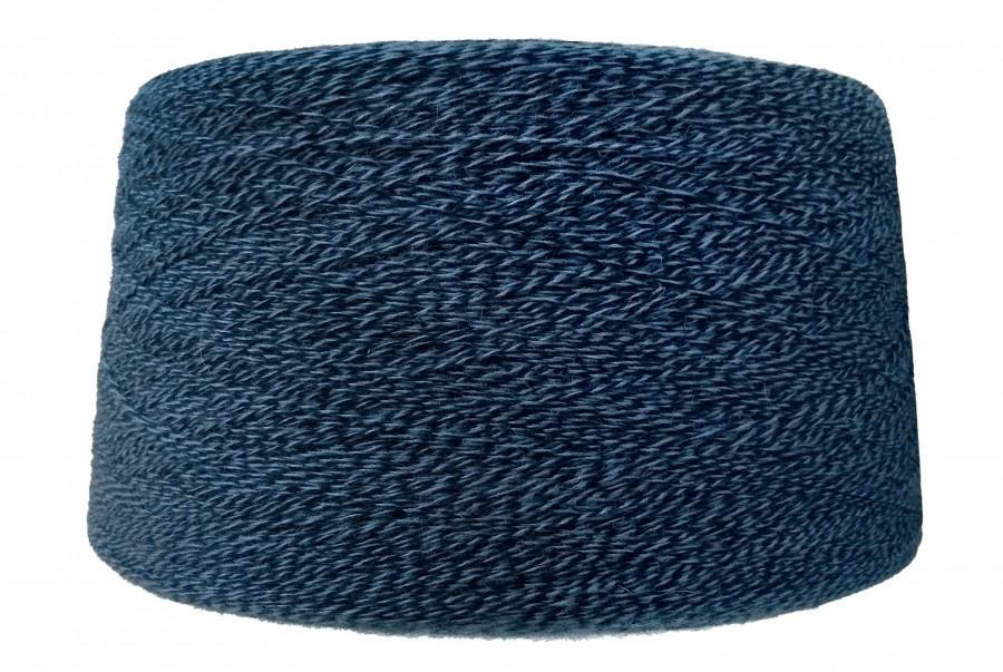 М.синий /Королевский синий