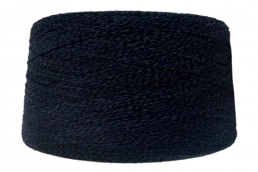 Т. джинс / Чёрный