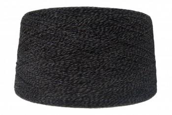 Чёрный / Т. асфальт
