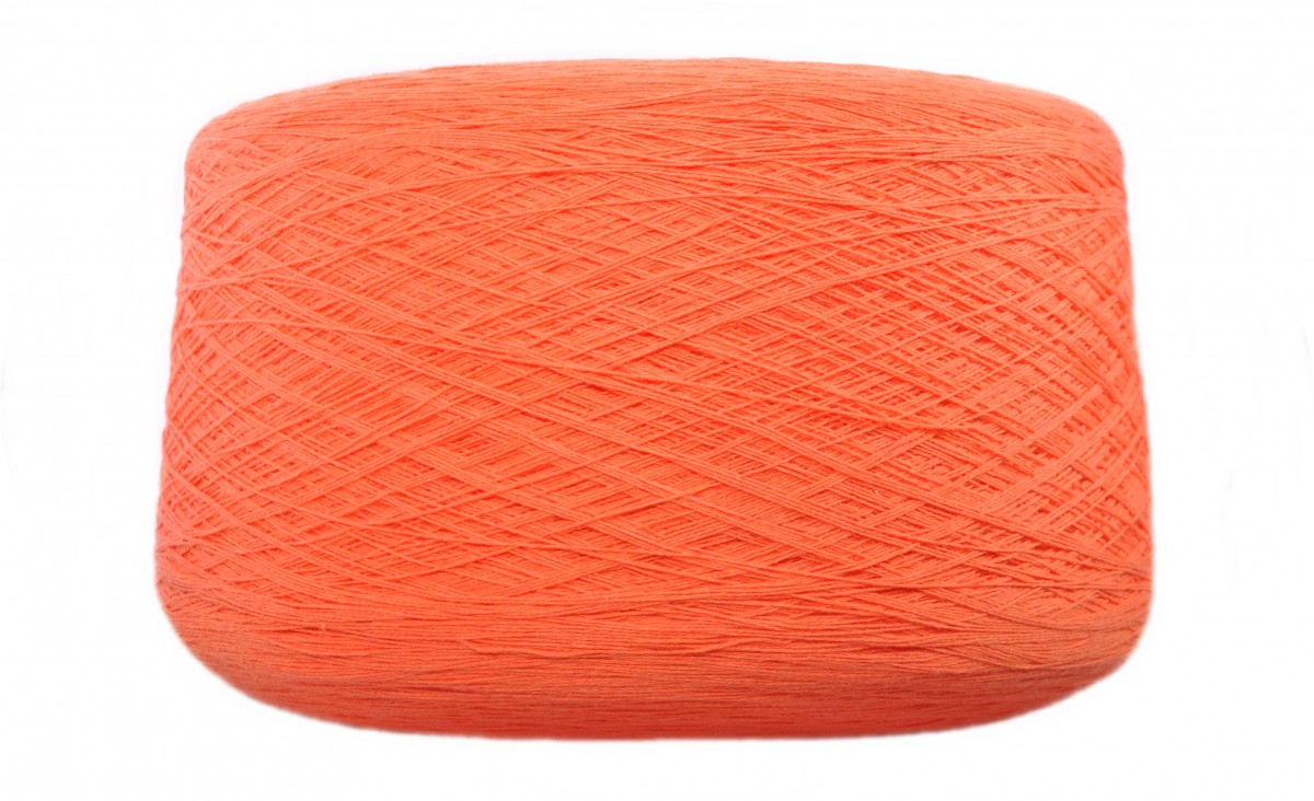 1089/2 Оранжевый