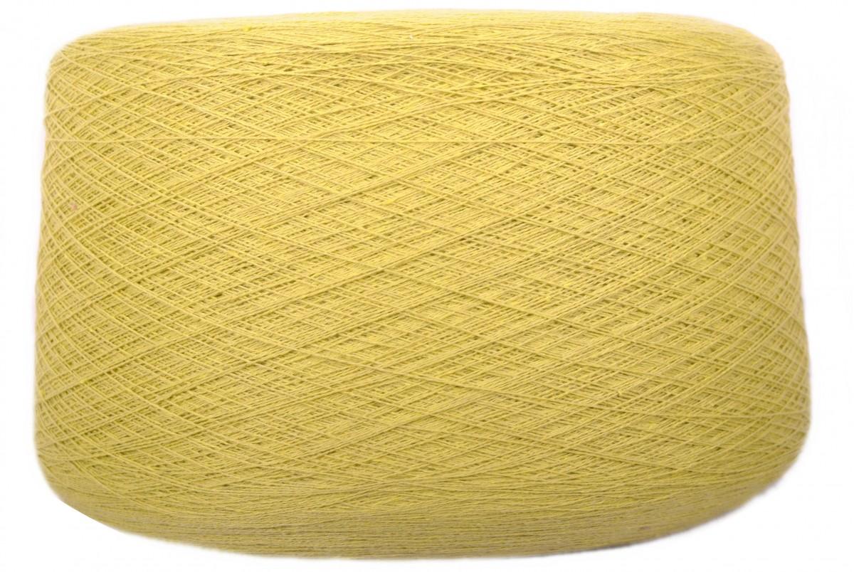 253 Лимон