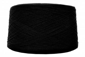 1478 чёрный