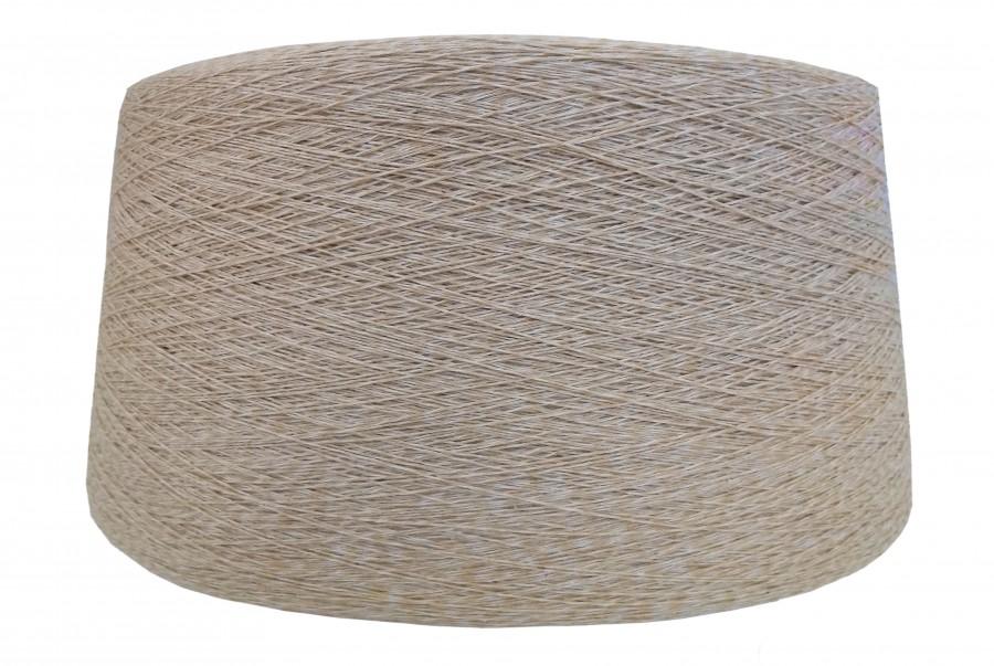0114 (1064/1092/1058)