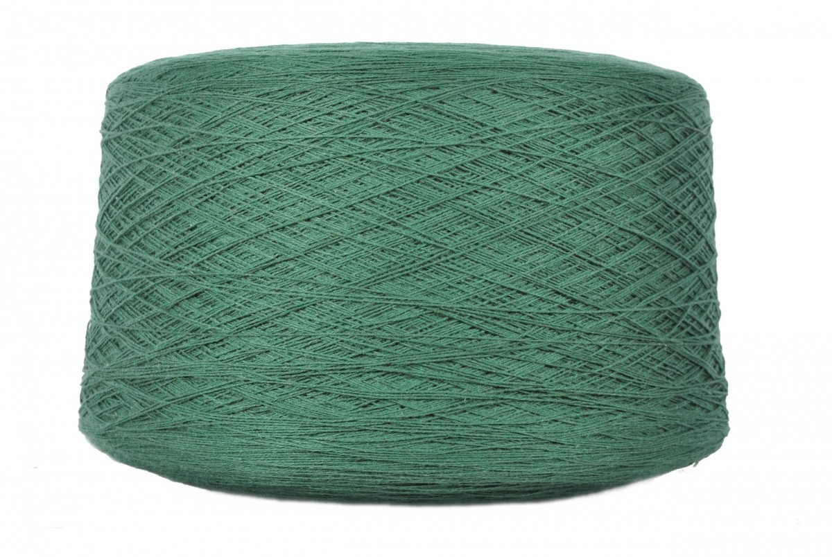 1019 Зеленый