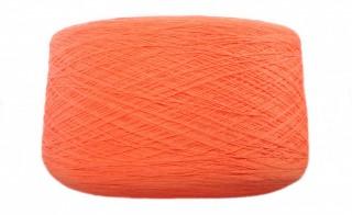 1641 оранжевый
